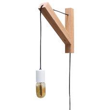 Modern Wall Lighting by Design Public