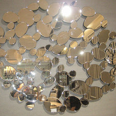 Makeup Mirrors by Rongjing Wall Mirror