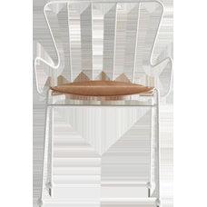 Modern Chairs by The Conran Shop