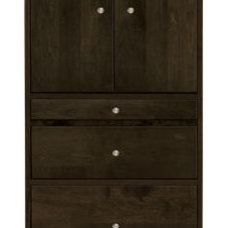 Traditional Storage Units And Cabinets by Room & Board