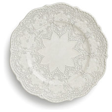 Traditional Plates by Arte Italica