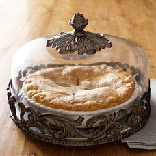 Traditional Serveware by Neiman Marcus