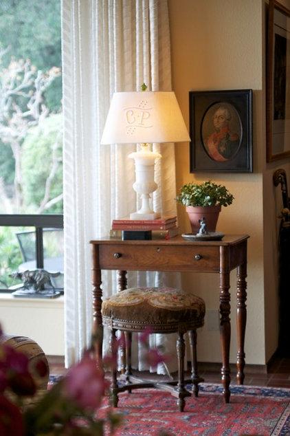 Traditional  by Becky Dietrich, Interior Designer