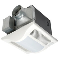Bathroom Exhaust Fans by www2.panasonic.com