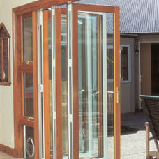 smartwood™ | First Windows and Doors - Windows and Doors for all Seasons