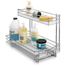Contemporary Kitchen Drawer Organizers by Bed Bath & Beyond
