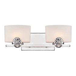 Beach Style Bathroom Vanity Lighting Find Bathroom Light Fixtures Online