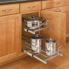 Modern Cabinet And Drawer Organizers by Hayneedle