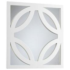 Contemporary Wall Mirrors by Carmel Decor