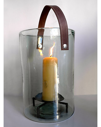 Modern Candles And Candle Holders by Casamidy