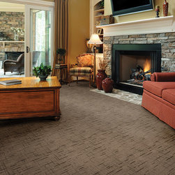 Dixie Home Carpets - Pedemonte can be furnished & installed by Diablo Flooring, Inc. showrooms in Danville,