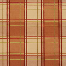 Q002020-Sample - This upholstery fabric feels and looks like silk, but is more durable and easier to maintain. This fabric will look great when used for upholstery, window treatments or bedding. This material is sure to standout in any space!