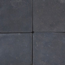 Traditional Wall And Floor Tile by Country Floors