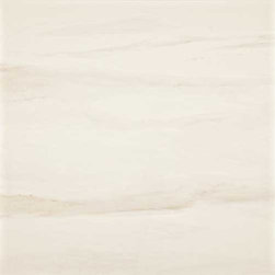 """Rocersa - Selene Grey Polished 24"""" x 24"""" - This wonderful porcelain tile enriches whatever setting it is placed in. The Selene Collection's tiles are thick and very durable."""