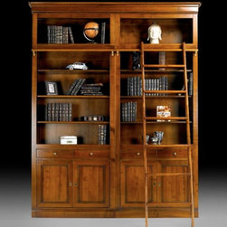 Labarere - French Country Furniture -