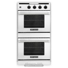 Ovens by Plesser's Appliance