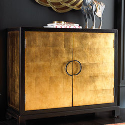 Traditional Dressers Chests And Bedroom Armoires -