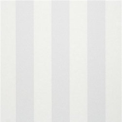 Walls Republic - Limitless Light Grey Wallpaper R2530 - Limitless is a classic wide striped wallpaper with a mix of unique textures. The simplicity and sophistication of this wallpaper will make it a staple in your hallways or foyers.