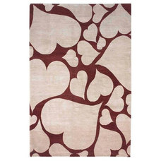 Modern Rugs by The Rug Company