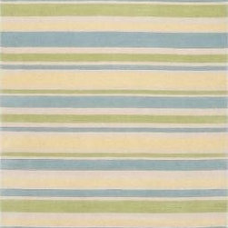 "Surya - Area Rug: Somerset Bay Lettuce Leaf 3' 3"" x 5' 3"" - Shop for Flooring at The Home Depot. The muted greens, blues, and yellows in the Shoreline collection from Surya are perfect for your coastal retreat. The hand carved details lend the feel of rolling waves or sand dunes to the solid colored rugs in this collection. Also available in a striped pattern, the two styles of rugs in this collection complement each other perfectly."