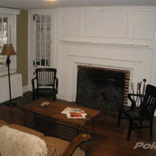 23454 Front St, Accomac, VA 23301 is For Sale - Zillow