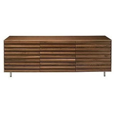 Contemporary Buffets And Sideboards by The Conran Shop
