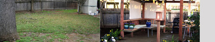 Bath And Beyond: Share Your DIY Weekend Renovation Projects (SLIDESHOW)