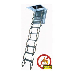 Ladders Amp Step Stools Find Loft Ladder And Step Stool
