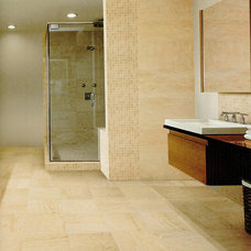 Traditional Wall And Floor Tile by DM Decos by Design, Inc.