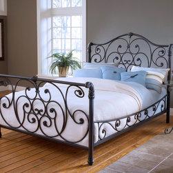 Mandalay Bed Set -