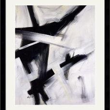Modern  by Art.com