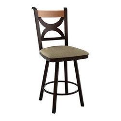extra tall bar stools fabrics bar stools counter stools shop for