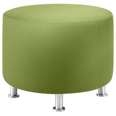 Contemporary Footstools And Ottomans by SmartFurniture