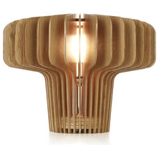 Modern Table Lamps by W Hotels - The Store
