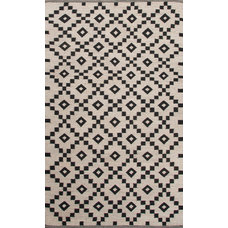 Mediterranean Area Rugs by Aster Lane