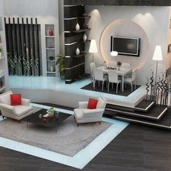 grey-and-black-living-room-2-665x363.jpg