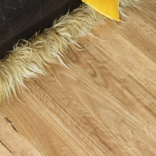 Laminate Flooring by Quick-Step