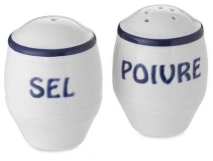 Traditional Serveware by Williams-Sonoma