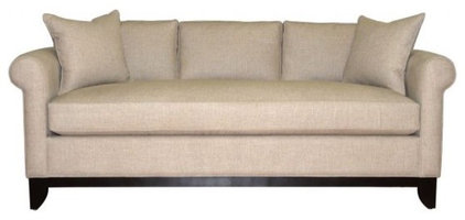 Traditional Futons by Carlyle Custom Convertibles
