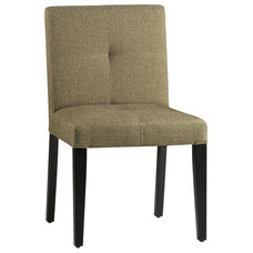 Contemporary Dining Chairs by Crate&Barrel