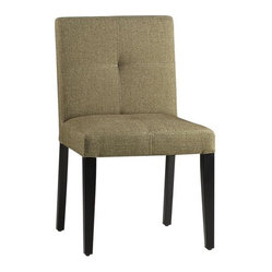 Epoch Side Chair | Crate&Barrel