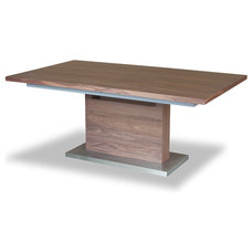 Modern Dining Tables Adam Dining Table