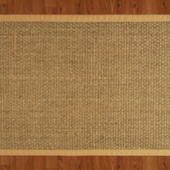 contemporary rugs by cowhidepatchworkrugs