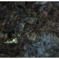 Global Granite & Marble :: Aphrodite Extra Labradorite