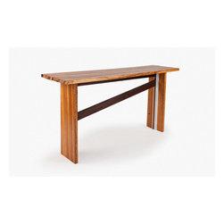 Furniture - Anna Louise Harriman | abledesign.co