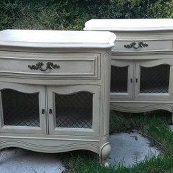 510 Decor items for sale -