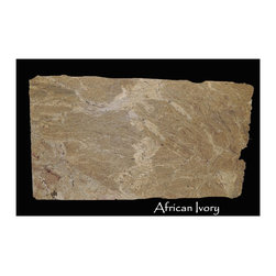 Granite Slabs - IMPORTANT: The products