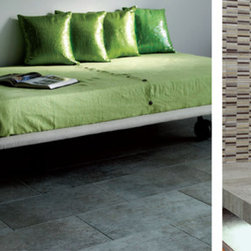 Happy Floors Porcelain Tile New Jersey - Fusion Porcelain Floor Tile garfield tile outlet new jersey please call: (973) 955 4047