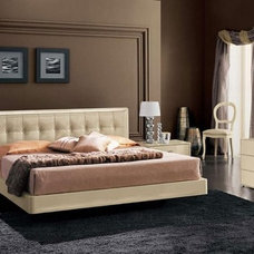 Modern Beds by Prime Classic Design