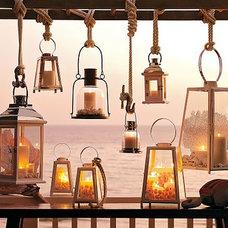 love jenny xoxo: Stuff I want - lanterns